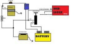 any trans brake line lock wiring gurus ls1tech