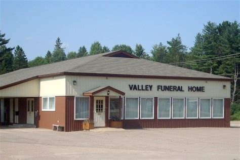 valley funeral home river on funeral home