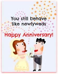 wedding wishes humor 55 most romentic wedding anniversary wishes