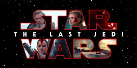download movies online star wars the last jedi by daisy ridley star wars the last jedi 2018 hd full movie watch online