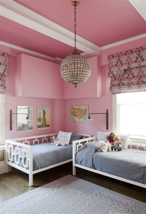 Childrens Bedroom Chandeliers Bedroom Makeover 3 Accessories Every Kid S Room Needs