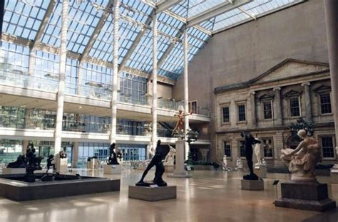 best museum in ny the 10 best museums in new york city tripadvisor