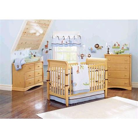 Delta Solutions Crib by R Us Toys R Us And Cribs On