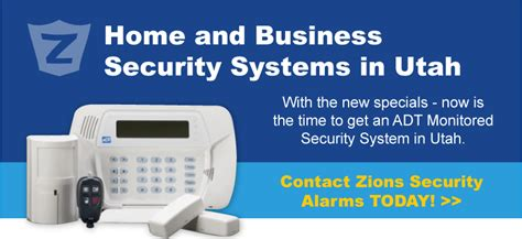adt utah home security 801 770 2806 adt utah dealer
