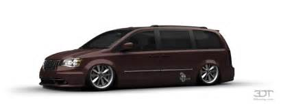 Minivan Chrysler Chrysler Ru Minivan Html Autos Post