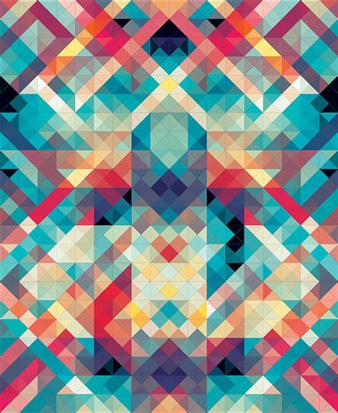 figuras geometricas bonitas figuras geometricas f g pinterest figuras
