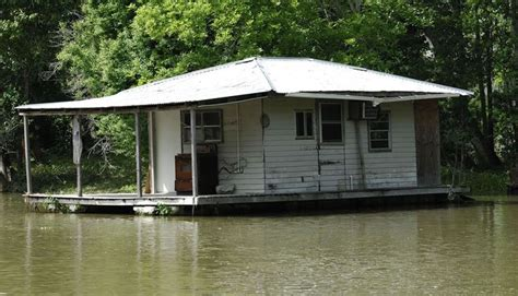 70 best images about living on the bayou on
