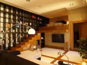 cool studio apartment ideas big design ideas for small studio apartments