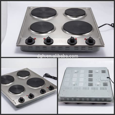 Nuwave Precision Induction Cooktop Walmart Induction Cooking Infomercial 28 Images Nuwave 2