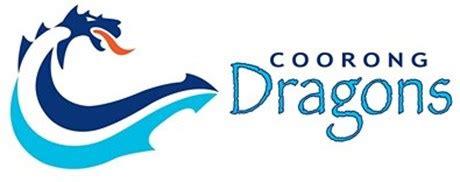 coorong dragons dragon boat sa fierce fast furious - Dragon Boat Racing Goolwa