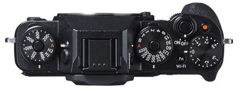 Fuji 1 Besar review fujifilm x t1 dengan lensa 10 24mm dan 56mm