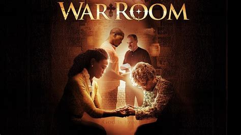 war room netflix war room op netflix netflix belgi 235 en series on demand
