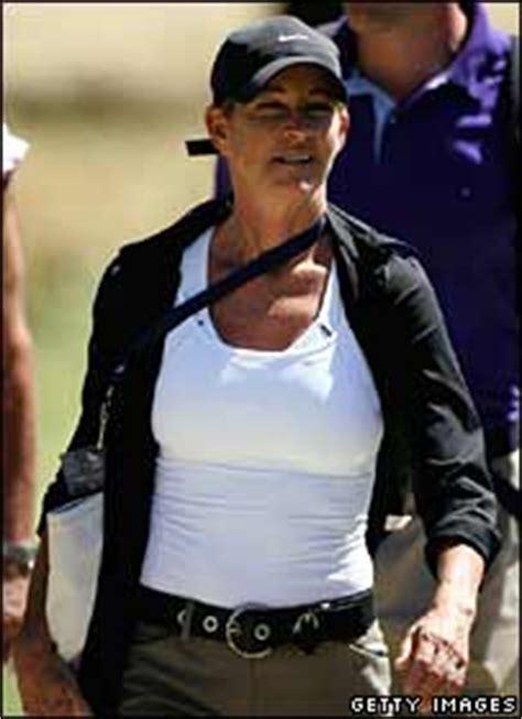 news world americas chris evert to wed golfer norman