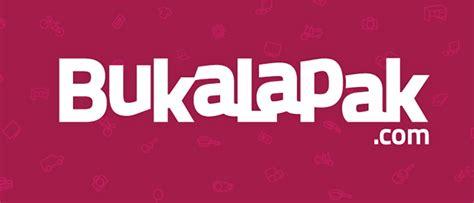 bukalapak facebook indonesia s marketplace startup bukalapak surged in 2013