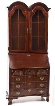Jasper Cabinet Company Jasper Cabinet Co Desk