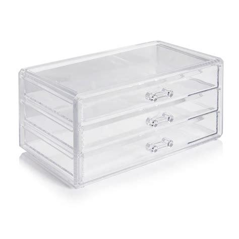 under desk storage drawers desktop storage drawers hostgarcia