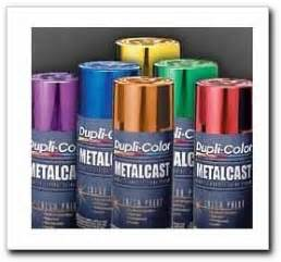 metal spray paint colors duplicolor spray paint duplicolor spray paint