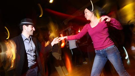 swing dance shanghai rated shanghai dance classes health wellness time