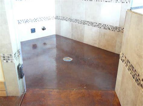 tile tub surround custom poured shower pan first rj design homes