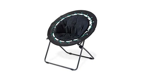 Net Chairs by Bungee Chair