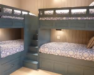 Corner Bunk Bed Plans Pdf Woodwork Corner Bunk Bed Plans Diy Plans