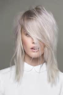 platinum hairstyles for platinum blonde hair is it the new hair trend the