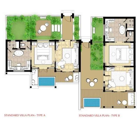 Hitheater Floor Plan | hitheater floor plan floor plans room capacity room layout