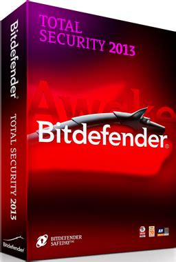 bitdefender total security 2015 full trial reset haxcorner bitdefender 2015 trial reset nikko