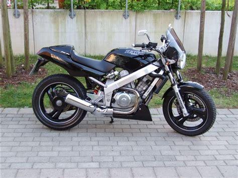 Honda Motorrad Werkstatt Hamburg by Dein Honda Hornet Forum Thema Anzeigen Werkstatt In