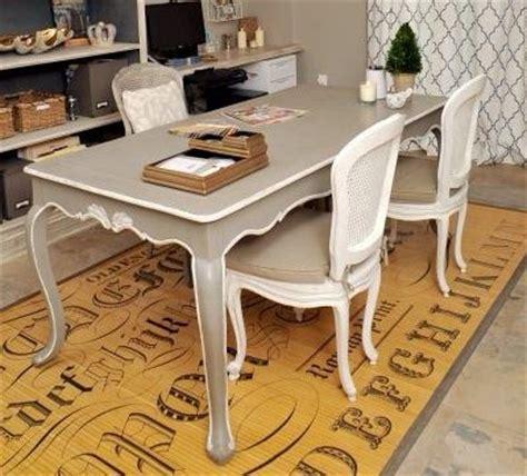 Stenciled Dining Table Ideas Stencil Tabl On Stenciled Stenciled Dining Room Table