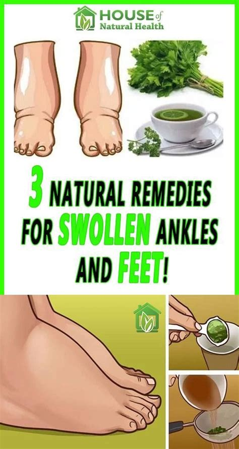 How To Detox For Swelling Ankles by Best 25 Water Retention Ideas On Water