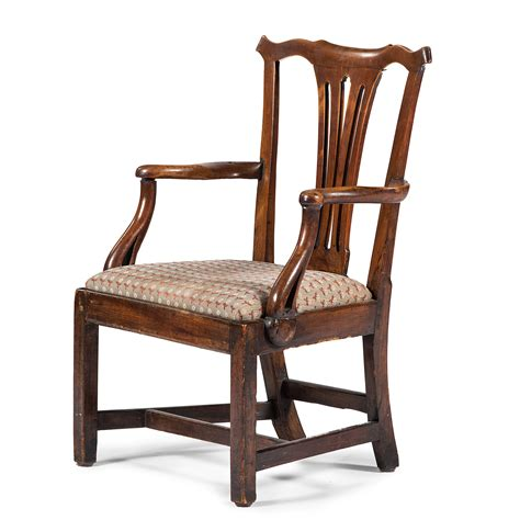 chippendale armchair chippendale armchair cowan s auction house the midwest s most trusted auction house