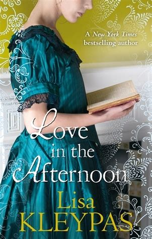 in the afternoon hathaways books in the afternoon the hathaways 5 by kleypas