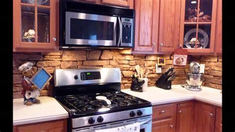 pareti cucine rivestimento pareti cucina
