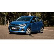 Mitsubishi Mirage Review Specification Price  CarAdvice