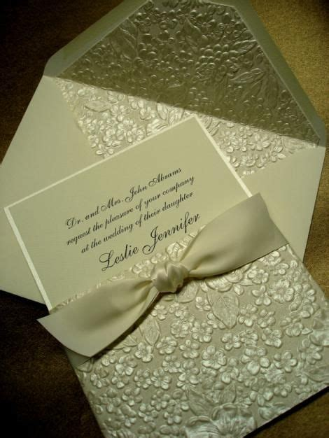 wedding invitations sale 25 best ideas about custom stationery on embossed wedding invitations minimal