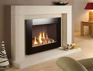 what to do with fireplace fireplaces in sutton fireplace showroom epsom wimbledon