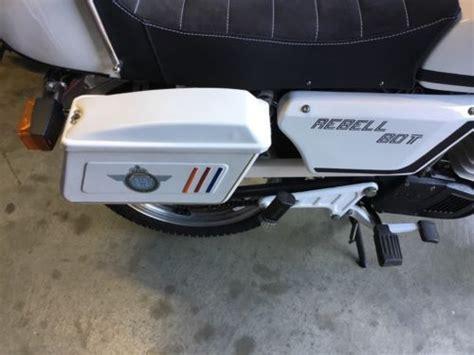 Ebay Kleinanzeigen Motorroller Gebraucht Kaufen by Die Besten 25 Gebrauchte Motorr 228 Der Ideen Auf