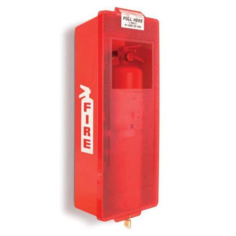 fire extinguisher cabinet height beco plastic fire extinguisher cabinets cabinets matttroy