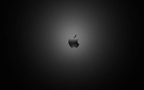 wallpaper mac dark dark apple logo wallpapers wallpapers hd