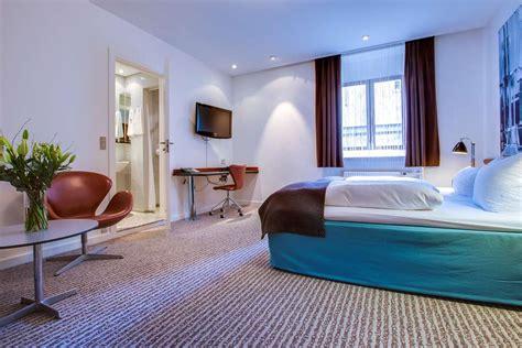 best western hotel city prenota bw plus hotel city copenhagen copenhagen prenota