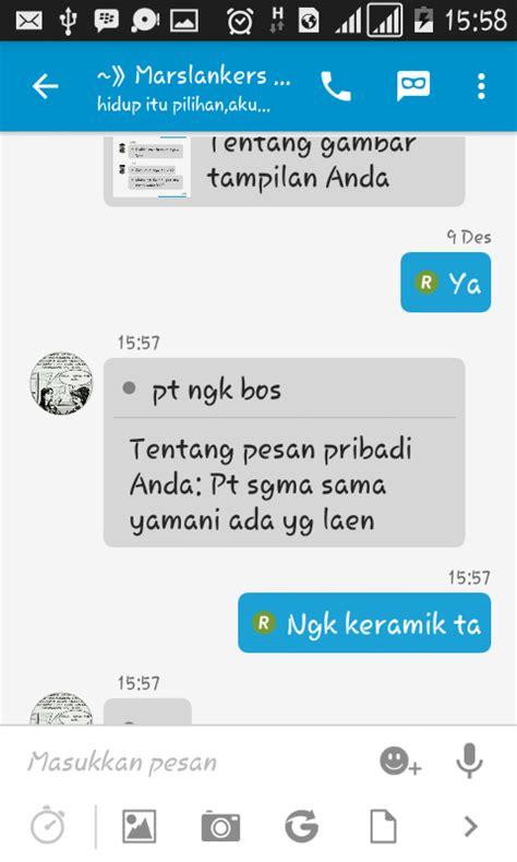 email pt kao karawang pt ngk ceramics indonesia ejip random email