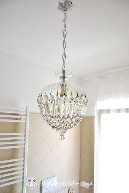 chandelier shabby chic chandelier shabby chic shabby chic crafts and