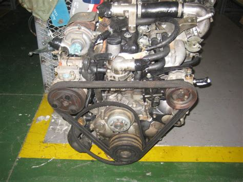 isuzu 3 0l diesel engine parow gumtree south africa