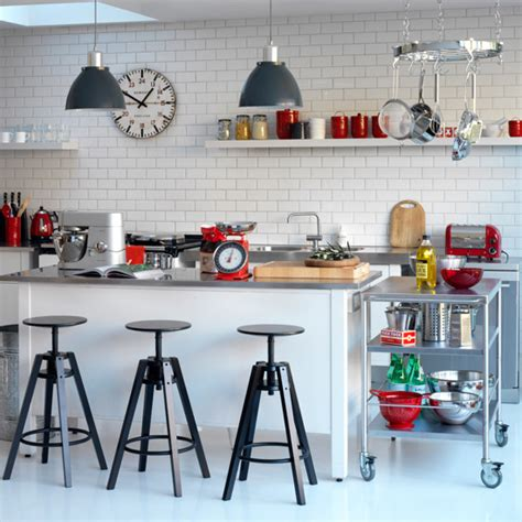 add style to your kitchen with retro appliances all about adding retro or vintage style to your kitchen