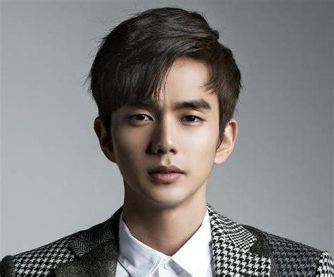 boys apinkasia yoo seung ho s favorite a pink member revealed soompi