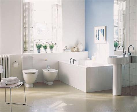 ideal standard white range of bath panels e0024