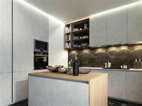 kitchen design ta kitchen design ta 28 images 20 best kitchen design