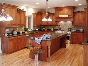 kitchen cabinet design ideas photos eat in kitchen island designs upholstered painted blue
