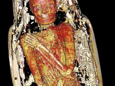 foro imagenes egipcias foro egipto momias egipcias revelan secretos en